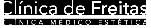 logo texto blanco