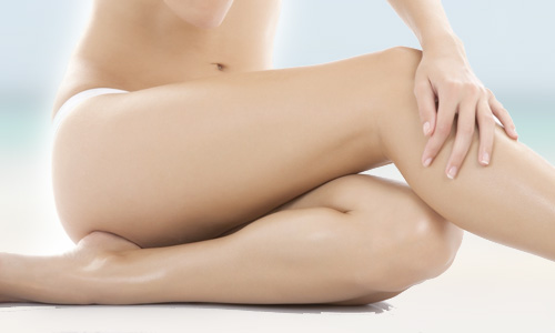 depilacion láser de medias piernas en valencia