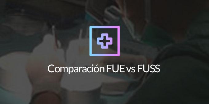 fue-vs-fuss