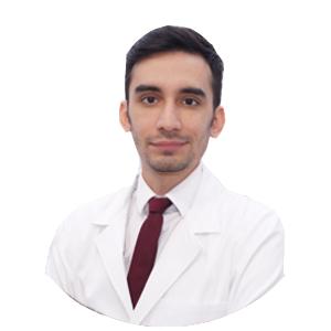 DOCTOR CARLOS VIERA