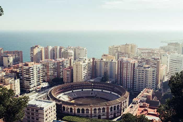 Injerto capilar en Malaga
